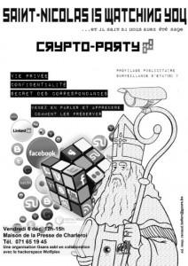 fly-crypto (2)