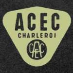 Acec logo2