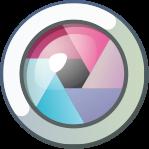 pixlr_logo-18e0aa8159ca26002f349e4490c84a41