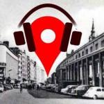 logo-soundcloud