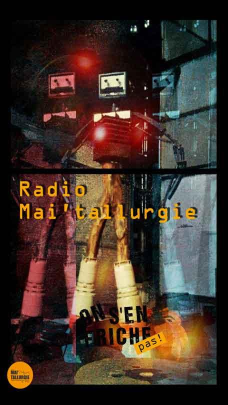 robotRockerillRadio_540