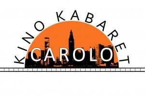 logo-kino-carolo-kabaret