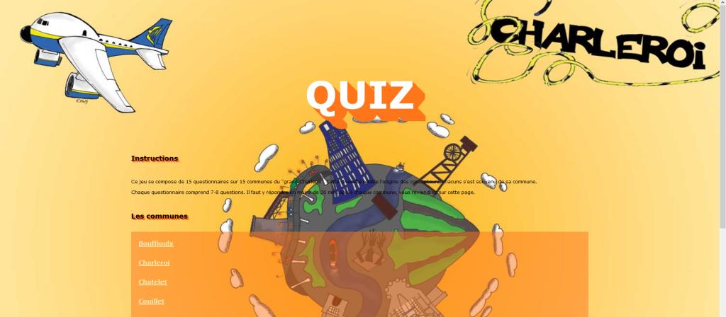 homepage-quiz-carolo