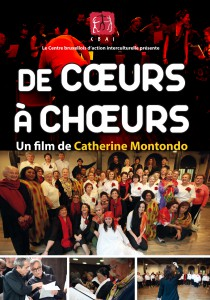 cover_decoeursachoeurs
