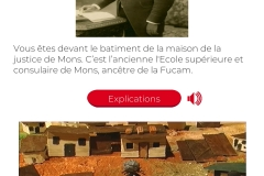 Screenshot_20190923-113206_Caoutchouc-rouge