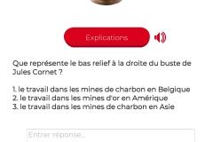 Screenshot_20190923-113409_Caoutchouc-rouge