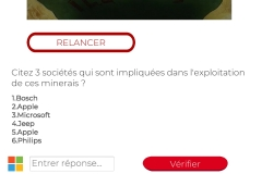 Screenshot_20190923-113510_Caoutchouc-rouge