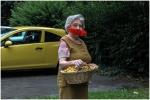 MRS en Folie - Le Film (122)