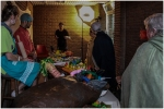 MRS en Folie - Le Film (41)
