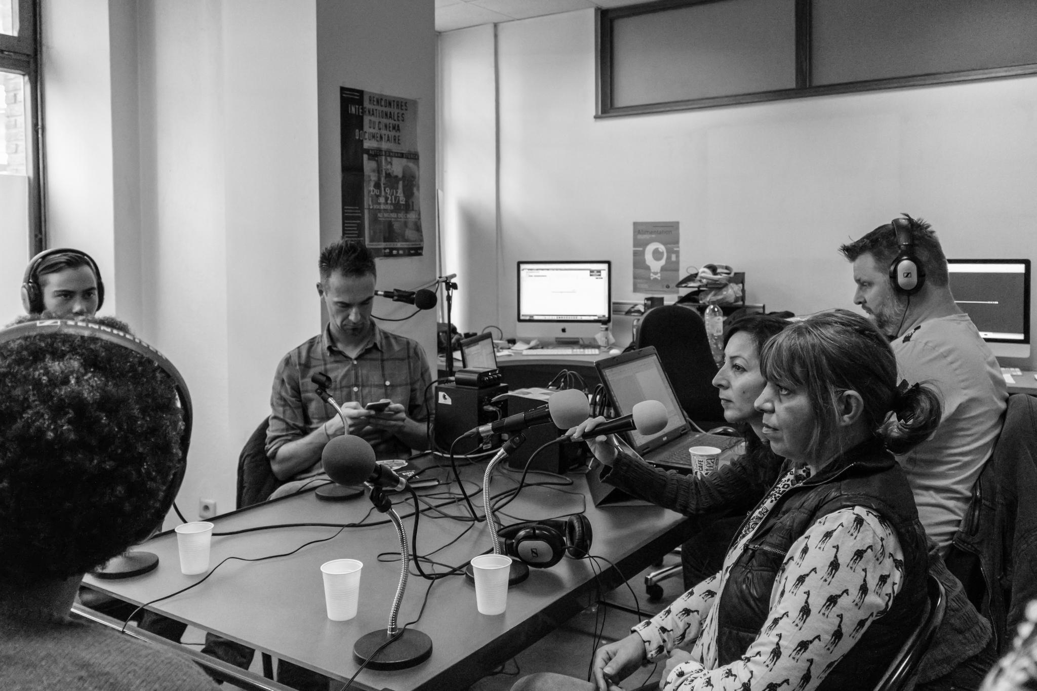 Radio 45 (11)