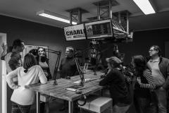 Radio 45 (8)