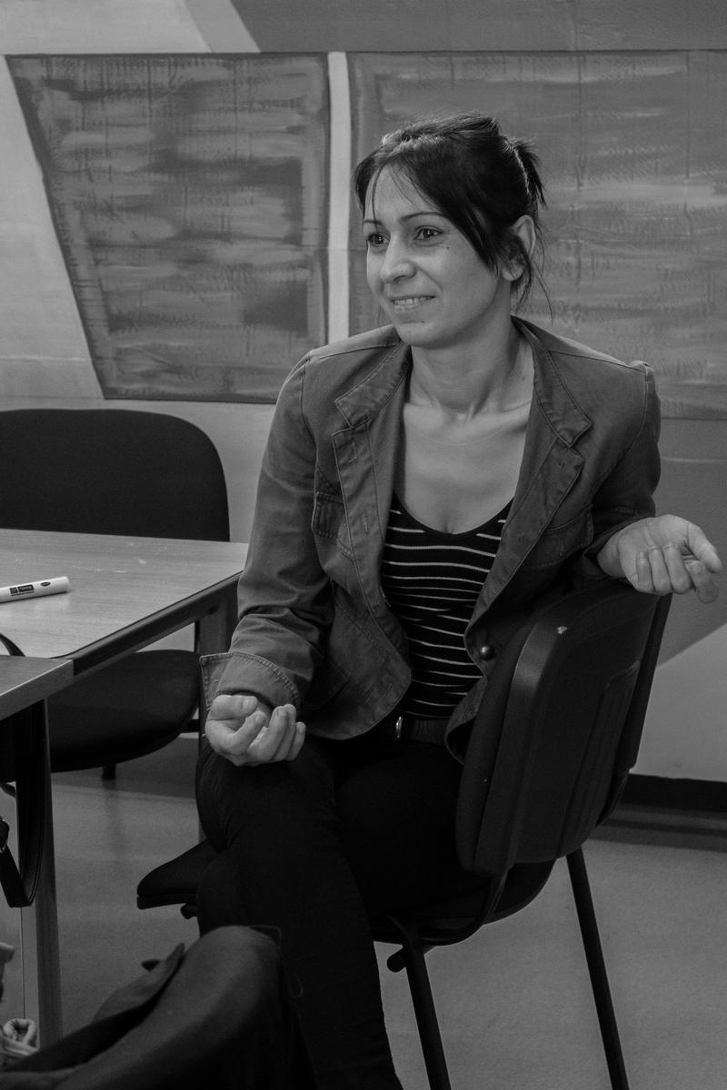 Sadia Sheikh (3)