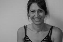 Sadia Sheikh (21)