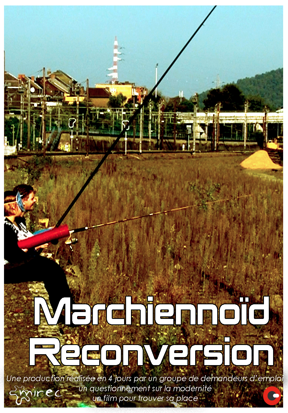 affiche_Marchiennoide_reconversion